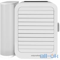 Мобільний портативний вентилятор Xiaomi Microhoo MH01R