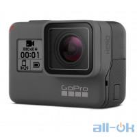 Екшн-камера GoPro HERO (CHDHB-501-RW)