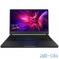 Ноутбук Xiaomi Mi Gaming Laptop 15.6 i7 9th 16GB 1TB 1060 TI Black (JYU4202CN)
