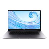 Ноутбук HUAWEI MateBook D 15 (53010TUE)