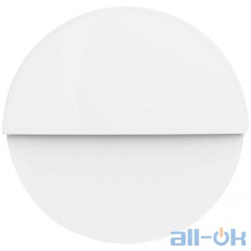 Ночник Philips MiJia Bluetooth Night Light White (MUE4094RT)