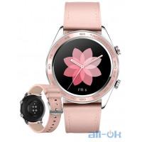 Смарт-часы Honor Watch Magic White Apricot