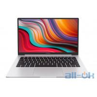 Ноутбук Xiaomi RedmiBook 13 i7 10th 8/512Gb/MX250 Silver (JYU4213CN) (No Win)