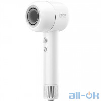 Фен Dreame Hair Dryer White (NUN4103RT)