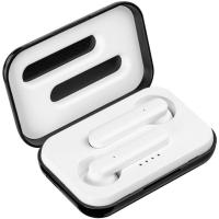 Наушники TWS (полностью беспроводные) Gelius Ultra Capsule 2 GU-TWS-003v2 White
