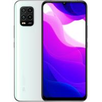 Xiaomi Mi 10 Lite 6/64GB Dream White  Global Version