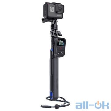 Монопод для экшн-камеры SP Gadgets REMOTE POLE 28 (53018)