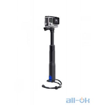 Монопод для экшн-камеры SP Gadgets POV POLE 37 (53009)