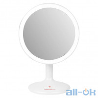 Зеркало TOUCHBeauty MakeUp (LED)