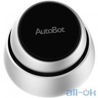 Автомобільний тримач для смартфона Xiaomi Autobot Q Magnetic Phone Car Mount (ABM0007)