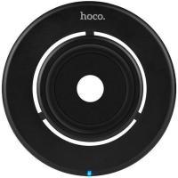 Беспроводное зарядное устройство Hoco CW9 Black