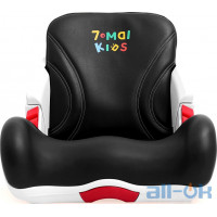 Детское автокресло Xiaomi 70mai Kids Child Safety Seat (Black)
