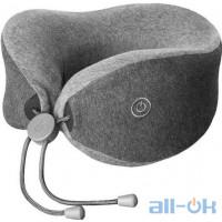 Дорожня ортопедична подушка Xiaomi LF Comfort-U Pillow Massager (LR-S100)