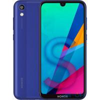 Honor 8S 2/32GB Blue (51093ULP) UA UCRF