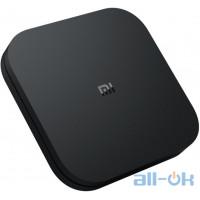 Стаціонарний медіаплеєр Xiaomi Mi Box S (MDZ-22-AB)