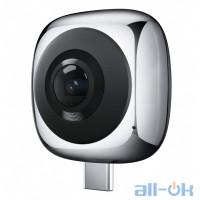 Модуль-камера HUAWEI 360 Panoramic Camera CV60 Black UA UCRF
