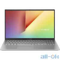 Ноутбук ASUS VivoBook 15 F512JA (F512JA-PH54)
