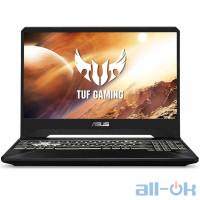 Ноутбук ASUS TUF Gaming FX505DT Gold Steel (FX505DT-BQ443) UA UCRF