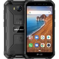 Ulefone Armor X6 2/16GB Black