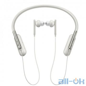Наушники с микрофоном Samsung U Flex White (EO-BG950CWEGRU) UA UCRF
