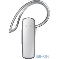 Bluetooth-гарнитура Samsung MG900 White (EO-MG900EWR)