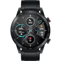Смарт-часы Honor MagicWatch 2 46mm Charcoal Black (55024945)