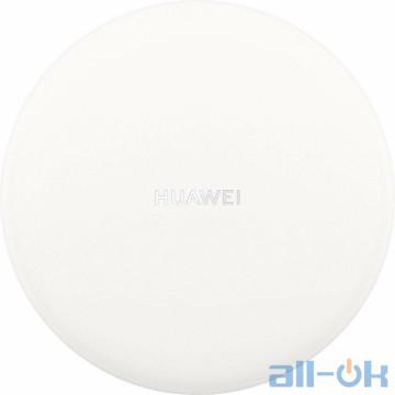 Беспроводное зарядное устройство HUAWEI CP60 Wireless Charger UA UCRF