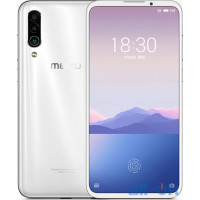 Meizu 16Xs 6/128Gb White Global Version