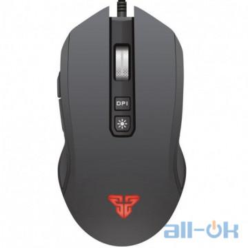 Мышь Fantech X5S Zeus Black