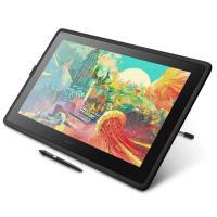 Монитор-планшет Wacom Cintiq 22 (DTK2260K0A)