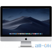 Моноблок Apple iMac 21.5 Retina 4K 2019 (MRT32)