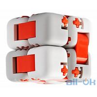 Блоковий конструктор Xiaomi Mi Fingertips blocks (ZJM01IQI)