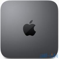 Неттоп Apple Mac mini Late 2018 (MRTR2)