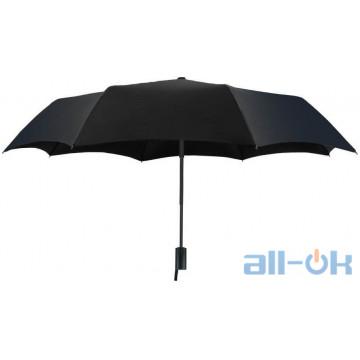 Зонт Xiaomi Pinlo Automatic Black PLZDS04XM