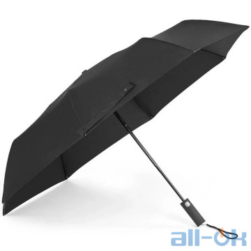 Зонт Xiaomi Automatic Umbrella Black (ZDS01XM) (JDV4002TY)
