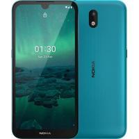 Nokia 1.3 1/16GB Cyan  UA UCRF