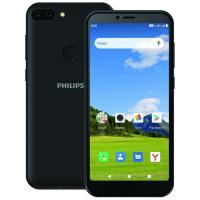 Philips S561 3/32GB Black UA UCRF