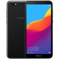 Honor 7A Pro 2/16GB Black Global Version