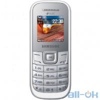 Samsung E1202 (White) UA UCRF