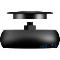 Автомобільний ароматизатор Xiaomi Carfook Black (XXZ-09)