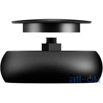 Автомобильный ароматизатор Xiaomi Carfook Black (XXZ-09)