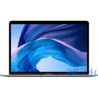 "Ноутбук Apple MacBook Air 13"" Space Gray 2020 (MWTJ2)"
