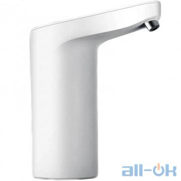 Автоматическая помпа для воды Xiaomi Xiaolang TDS Automatic Water Supply HD-ZDCSJ01