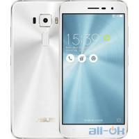 ASUS ZenFone 3 ZE520KL 32GB (White)