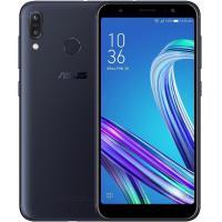ASUS ZenFone Max M1 ZB555KL 2/16GB Black