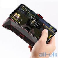 Ігровий охолоджуючий контролер Baseus 2000mAh для смартфонів