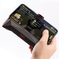 Игровой охлаждающий  держатель контроллер Baseus 2000mAh для смартфонов
