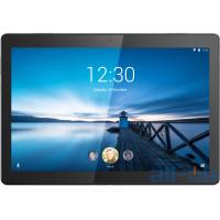 Lenovo Tab M10 (TB-X505F) Wi-Fi 2/32GB Slate Black (ZA4G0055UA) UA UCRF