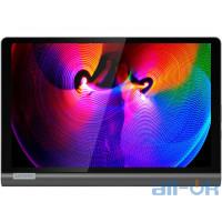 Lenovo Yoga Smart Tab Wi-Fi 4/64Gb Iron Grey (ZA3V0040UA) UA UCRF