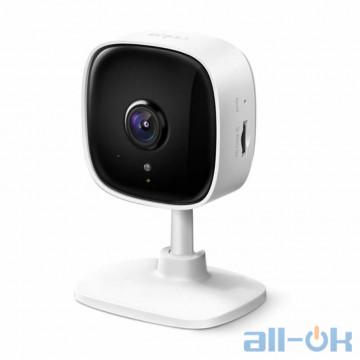 IP-камера видеонаблюдения Tapo C100 UA UCRF